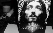 Jesus från Nazaret – film