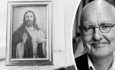 Debatt: Vem är Jesus – Guds son eller misslyckad profet?