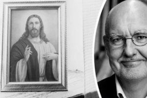 Vem är Jesus - Guds son eller misslyckad profet?