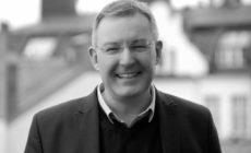 Stefan Gustavsson: Jesus – Guru, Galning eller Gud?
