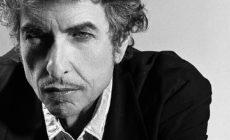 """""""Bob Dylan sjöng bättre innan han övergav Jesus"""""""