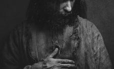 Jesus – en introduktion…