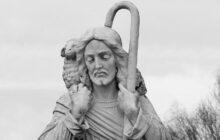 Jesusbloggen #1 – Är det något ni vill?