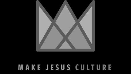 Kulturen kring Jesus