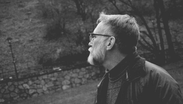 Ray Baker: Kristen tro och andra religioner