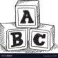 Att leva som kristen - ABC