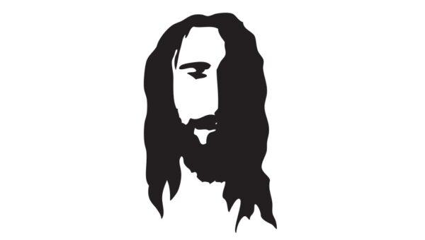 Jesusbloggen #4 – Den Jesus jag aldrig känt