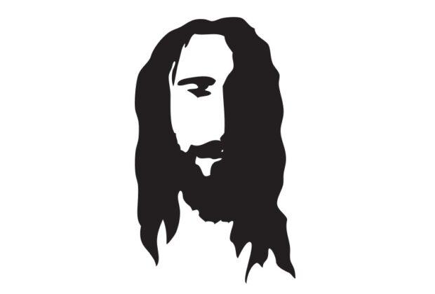 JesusBloggen.se