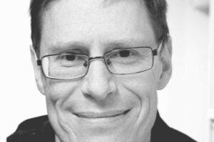 Mats Selander om ateism