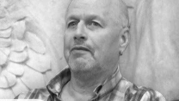 """Kjell – """"Jag var hemlös och alkoholberoende, men hittade Jesus"""""""