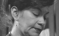 """Marta Larson – """"Jag önskade bara att få dö"""""""
