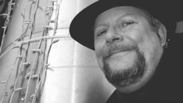 """Nils Holmström – """"Gud läste mitt hemliga brev"""""""