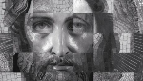 Nämns Jesus utanför Bibeln?