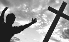 Vad har Jesus med mig att göra? En film om frälsningen