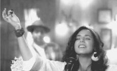 """Dawart Kteer sjunger på arabiska – """"Jag hörde någon ropa mitt namn"""""""