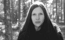 """Sofia Musick – """"Jag hittade kraft att förlåta"""""""