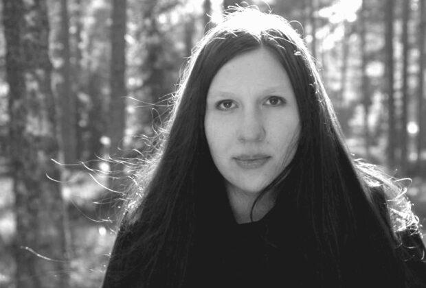 Sofia Musick