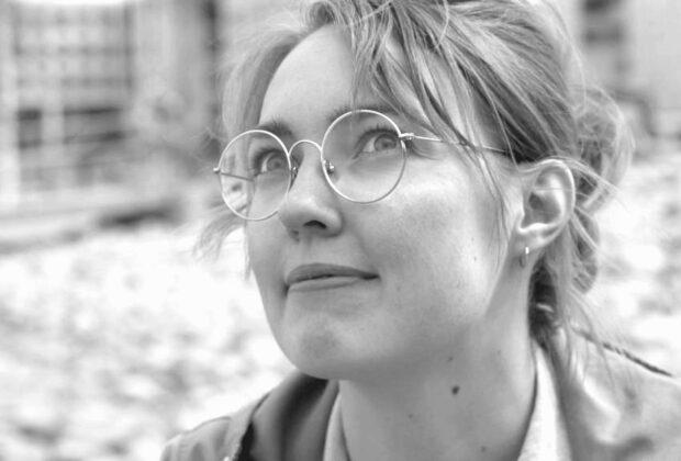Liisa Mendelin