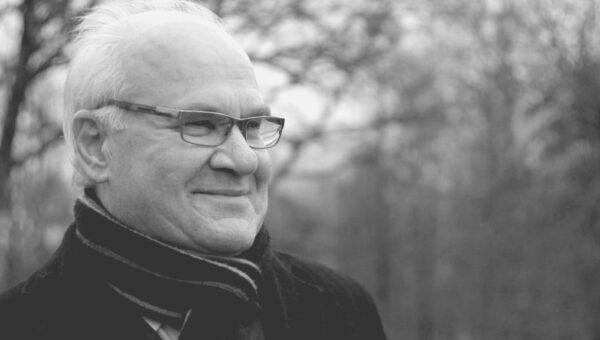 """Bjarne Bergstén: """"Då visste jag vad verklig ensamhet var"""""""