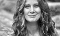 """Maria Gustin Bergström sjunger om Jesus: """"Jag har en vän"""""""