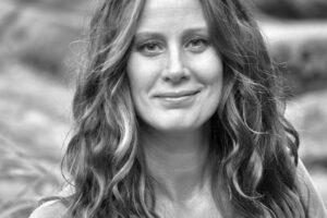 Maria Gustin Bergström