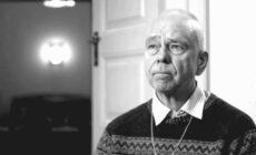 """Eric-Olof Söderström: """"Guds logik är inte alltid vår logik"""""""