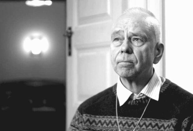 Eric-Olof Söderström