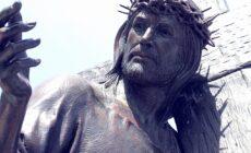 """Jesus: """"Det viktigaste är att älska Gud och sina medmänniskor"""" – JesusBloggen #22"""