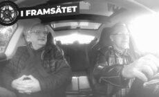 """Christer Åberg: """"Jag var inte önskad av mina föräldrar"""""""