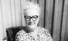 """Lili-Ann Karppinen: """"När jag skulle ta mitt liv stod Jesus plötsligt där i rummet"""""""