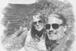 Tomas och Mia - JesusPodden