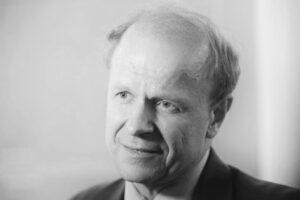 Mikael Oskarsson