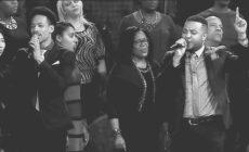 The Brooklyn Tabernacle Choir – Psalm 34