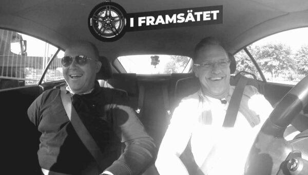 """Mats-Jan Söderberg: """"Ryggsäcken av synd ramlade av mig"""""""